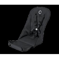 Bugaboo Cameleon potah sportovní sedačky Black