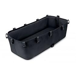 Bugaboo Cameleon³ bassinet fabric