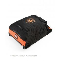 Stokke PramPack transportní taška