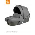 Stokke Xplory carrycot
