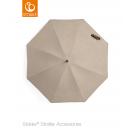 Stokke parasol
