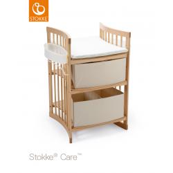 Stokke® Care™ přebalovací pult