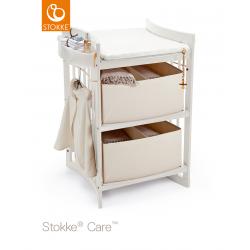 Stokke® Care™ přebalovací pult White