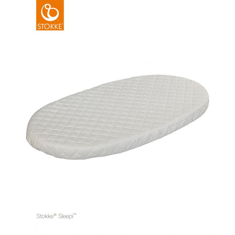Stokke Sleepi junior matrace 165x68 cm
