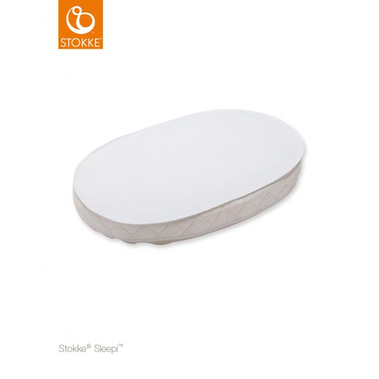 Stokke Sleepi Mini ochrana matrace