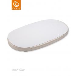 Stokke Sleepi ochrana matrace 116x64 cm