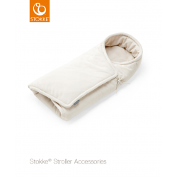 Stokke spací pytel fleece