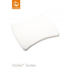 Stokke® Care™ potah na přebalovací podložku White