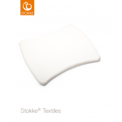 Stokke® Care™ Terry Cover White