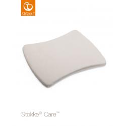 Stokke® Care™ potah na přebalovací podložku Beige