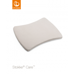 Stokke® Care™ Terry Cover Beige