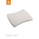 Stokke® Care™ Terry Cover