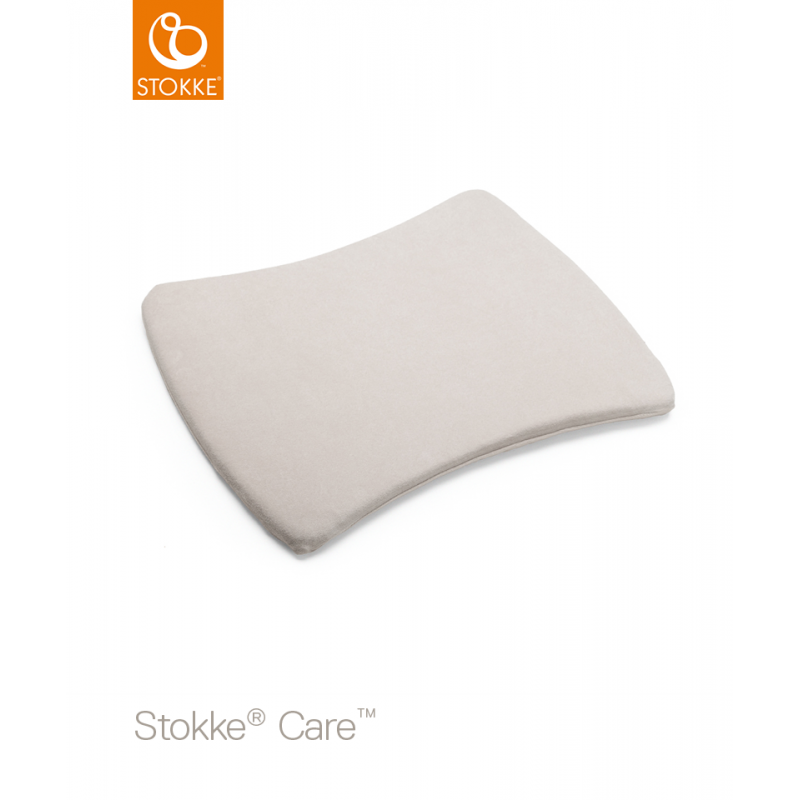 Stokke 174 Care Terry Cover