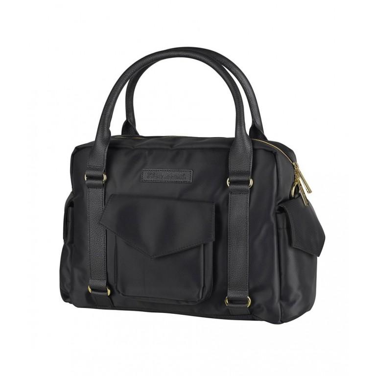 Elodie Details přebalovací taška Black Edition