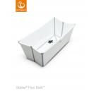 Stokke Flexi Bath vanička