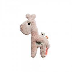 Done by Deer mazlivá hračka Raffi malá