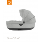 Stokke Trailz carrycot