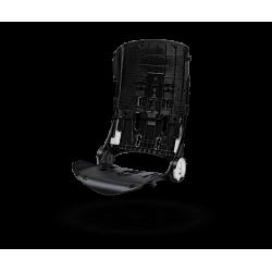 Bugaboo Bee+ konstrukce sportovní sedačky