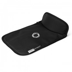Bugaboo Cameleon carrycot apron