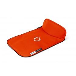 Bugaboo Cameleon kryt hlubokého lůžka Orange