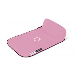 Bugaboo Cameleon kryt hlubokého lůžka Soft Pink