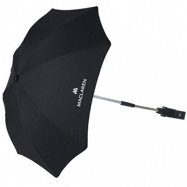 Maclaren universal parasol