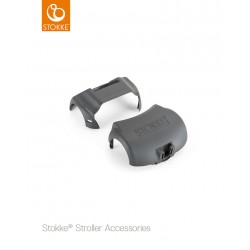 Stokke Cup Holder Adaptor
