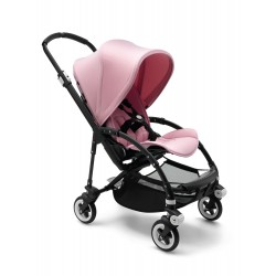 Bugaboo Bee 3 Modern Pastel Collection