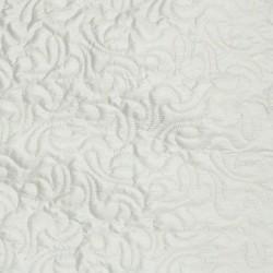 Aesthetic fusak CITY 3v1 prošev Bílá prošev organic