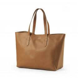 Elodie Details kožená přebalovací taška