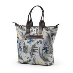 Elodie Details přebalovací taška Forest Flora