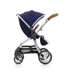 BabyStyle Egg Regal Navy