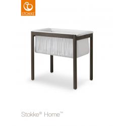 Stokke Home Cradle Hazy Grey