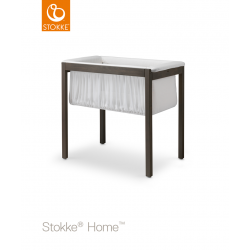 Stokke Home kolébka Hazy Grey