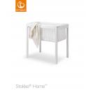 Stokke Home Cradle