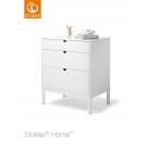 Stokke Home Dresser