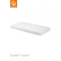 Stokke Home matrace do postýlky 132x70 cm
