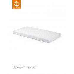 Stokke Home matrace do postýlky