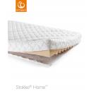 Stokke Home Bed Mattress