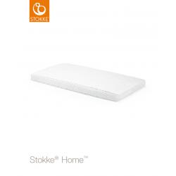 Stokke Home ochrana matrace