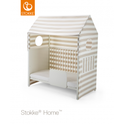 Stokke Home Bed Tent
