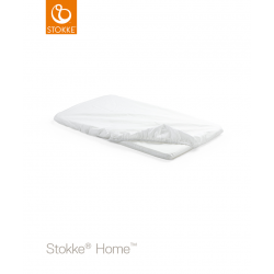 Stokke Home Cradle Fitted Sheet