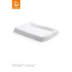 Stokke Home Changer Mattress Cover