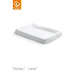 Stokke Home potah na matraci přebalovací podložky