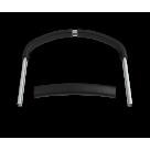 Bugaboo Cameleon Leather-Look Upgrade Set