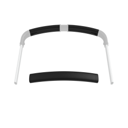 Bugaboo Buffalo Leather-Look Upgrade Set