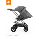 Stokke Scoot Chassis