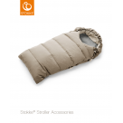 Stokke sleeping bag Down