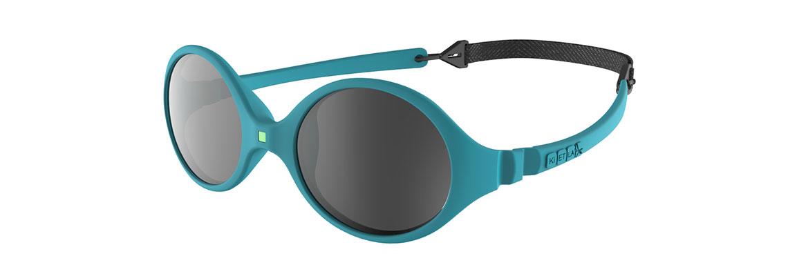 Kietla brýle