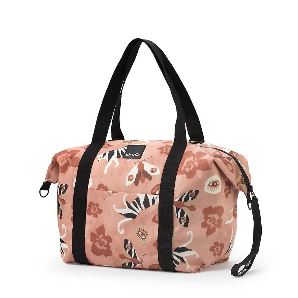 Přebalovací taška Elodie Details Midnight Eye